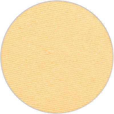 Ofra CosmeticsOnline Only Banana Powder Godet Pan Medium