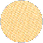 Ofra Cosmetics Online Only Banana Powder Godet Pan Medium