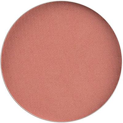 Online Only Blush Godet Pan Medium
