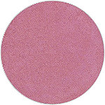 Ofra Cosmetics Online Only Blush Godet Pan Medium