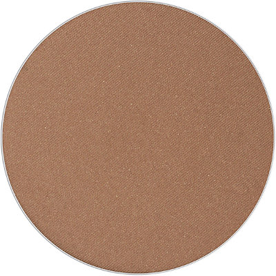 Ofra CosmeticsOnline Only Bronzer Godet Pan Large