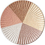 Ofra Cosmetics Online Only Highlighter Godet Pan Large