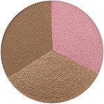 Ofra Cosmetics Online Only Bronzer Godet Pan Large