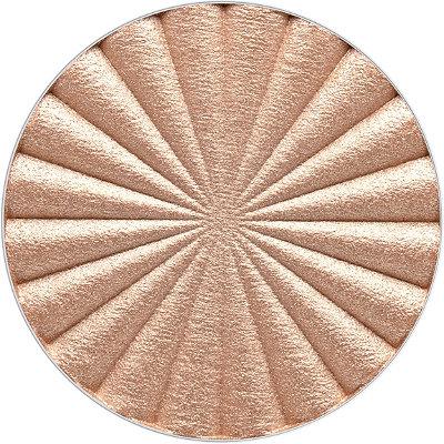 Ofra CosmeticsOnline Only Highlighter Godet Pan Large