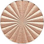 Online Only Highlighter Godet Pan Large