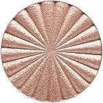 Ofra Cosmetics Online Only Highlighter Godet Pan Large Blissful (luxurious golden-bronze w/ rose undertones)