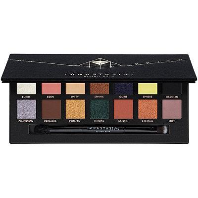 Anastasia Beverly HillsPrism Eyeshadow Palette