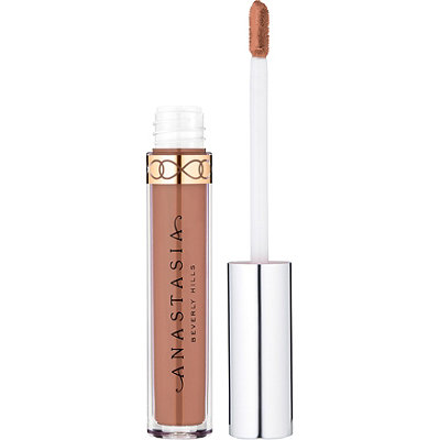 Anastasia Beverly HillsLimited Edition Liquid Lipstick in Starfish