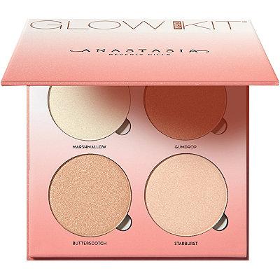 Anastasia Beverly HillsSugar Glow Kit