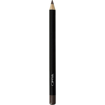 Online Only Lip Liner