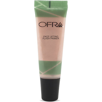 Ofra CosmeticsOnline Only Face Lifting Flash Primer