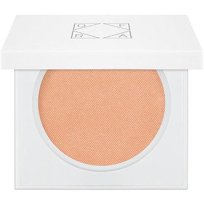 Ofra CosmeticsOnline Only Pressed Blush