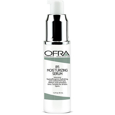 Online Only B5 Moisturizing Serum