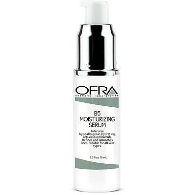 Ofra CosmeticsOnline Only B5 Moisturizing Serum
