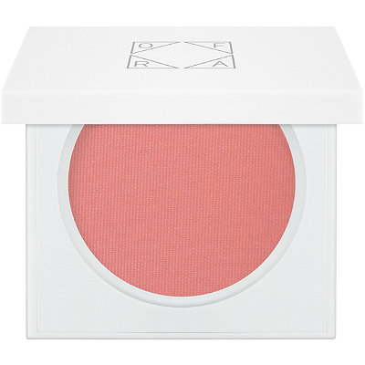 Ofra CosmeticsOnline Only Pressed Blush