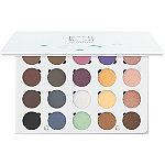 Online Only Professional Eyeshadow Palette