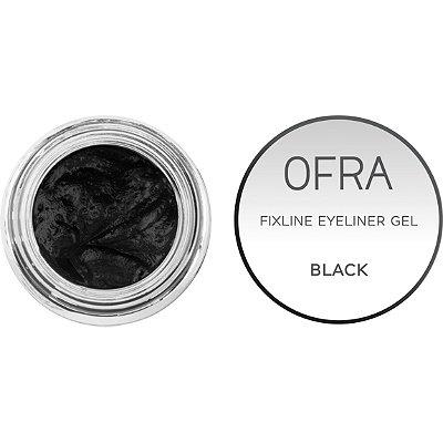 Online Only Fixline Eyeliner Gel