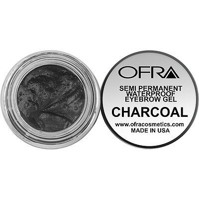 Ofra CosmeticsOnline Only Semi Permanent Waterproof Eyebrow Gel