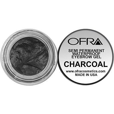 Ofra CosmeticsOnline Only Semi Permanent Waterproof Eyebrow Gel