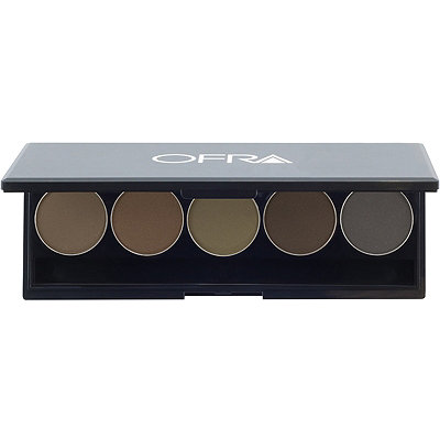 Ofra CosmeticsOnline Only Signature Eyebrow Quintet