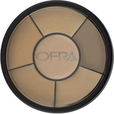 Ofra CosmeticsOnline Only Concealer Wheel Dermatones