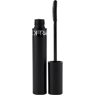 Ofra CosmeticsOnline Only HD Volumizing Mascara