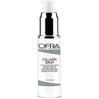 Ofra CosmeticsOnline Only Collagen Serum