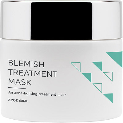 Online Only Acne Treatment Mask