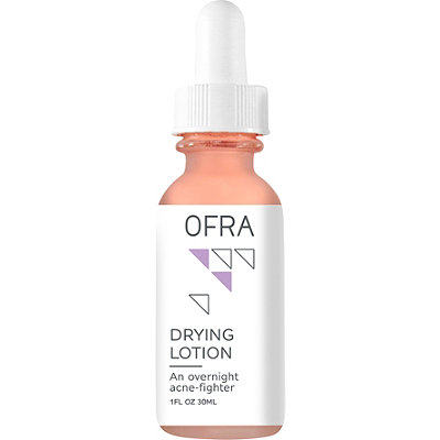 Ofra Cosmetics Online Only Drying Lotion