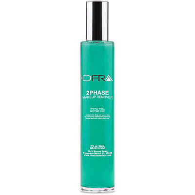 Ofra CosmeticsOnline Only 2-Phase Makeup Remover