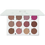 Online Only Blush Palette