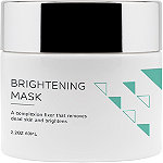 Online Only Brightening Mask