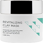 Ofra Cosmetics Online Only Revitalizing Clay Mask