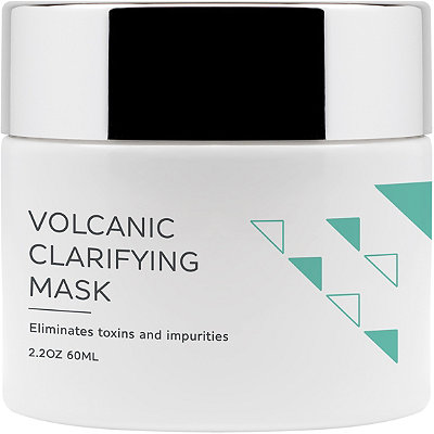 Ofra CosmeticsOnline Only Volcanic Clarifying Mask