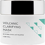 Online Only Volcanic Clarifying Mask