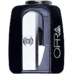 Online Only Cosmetic Pencil Sharpener
