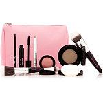 Mally Beauty Online Only Bounce Back to You! 7 Pc Color Collection Rich (deep bronze skin tones)