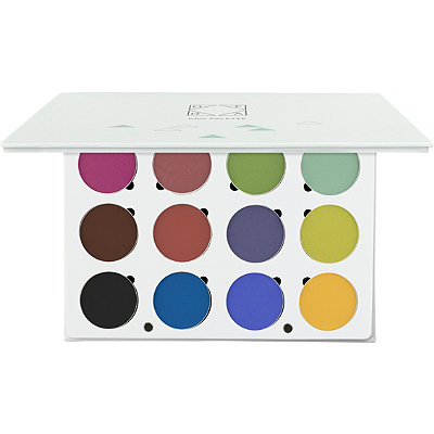 Ofra CosmeticsOnline Only Bright Addictions Eyeshadow Palette