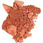 L.A. Girl Strobe Lite Strobing Powder 10 Watt (online only)