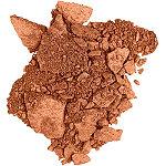 L.A. Girl Strobe Lite Strobing Powder 20 Watt (online only)