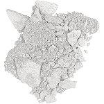 L.A. Girl Strobe Lite Strobing Powder 120 Watt (online only)