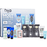 Men's Skincare Sampler