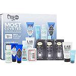 Men's Skincare Sampler
