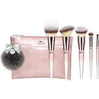IT Brushes For ULTA - Chic in the City in  #ultabeauty