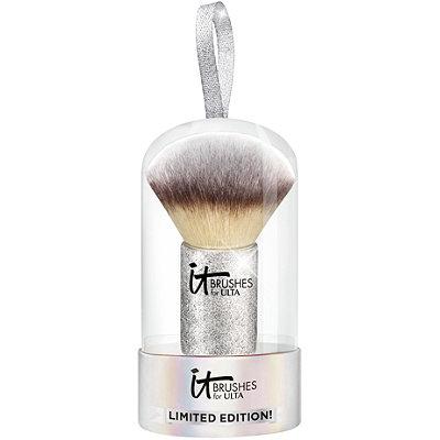 IT Brushes For ULTAYour Must-Have Kabuki Brush Ornament