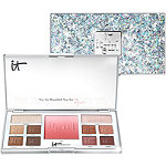 IT Girl Limited Edition Palette