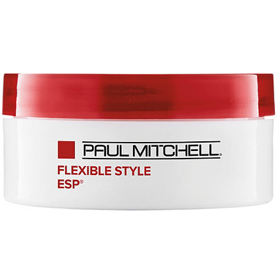 Paul MitchellFlexible Style ESP