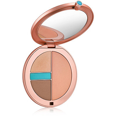 Estée Lauder Online Only Bronze Goddess The Summer Look Palette