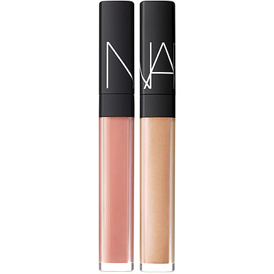NARSOnline Only Lip Gloss Duo