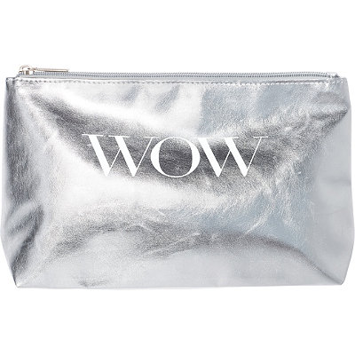 FREE Cosmetic Bag w/any ColorWow purchase